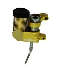 REAR BRAKE PUMP FOR BREMBO